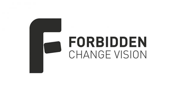 Stephen Streater, CEO, Forbidden Technologies plc