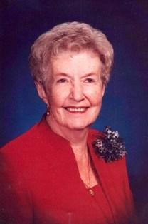 Maxine Barnes – Chairman