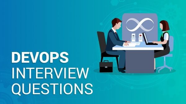 Interview questions for DevOps engineer